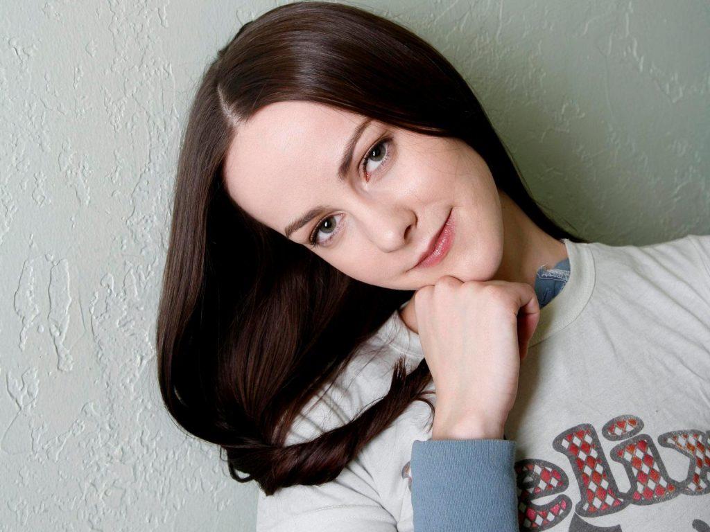 jena malone actress computer wallpapers