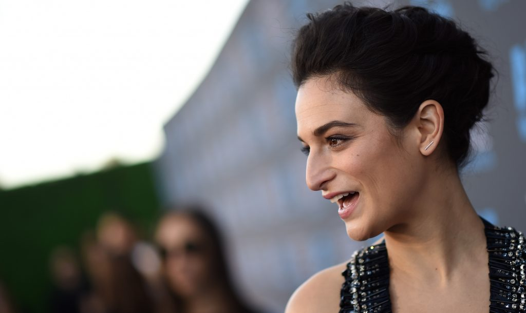 Jenny Slate Wallpapers