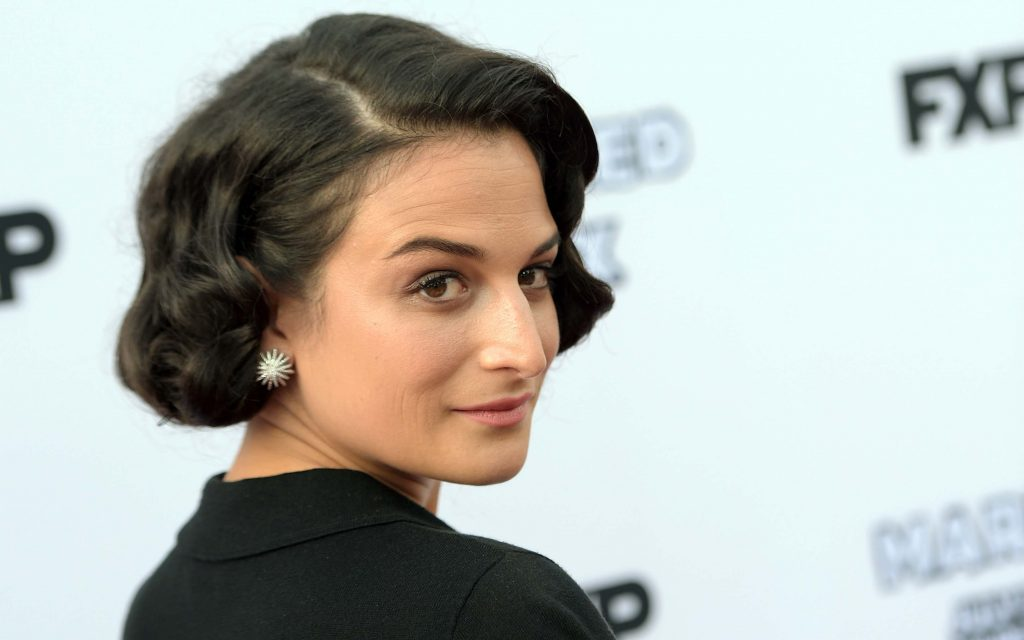 jenny slate widescreen wallpapers