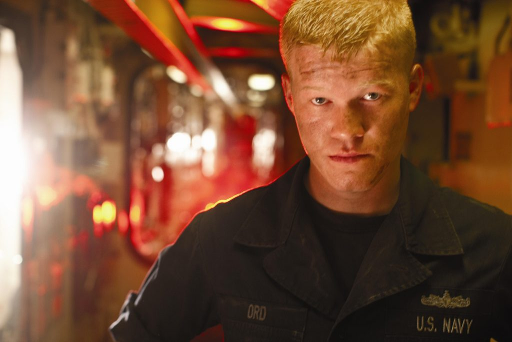 jesse plemons actor wide wallpapers