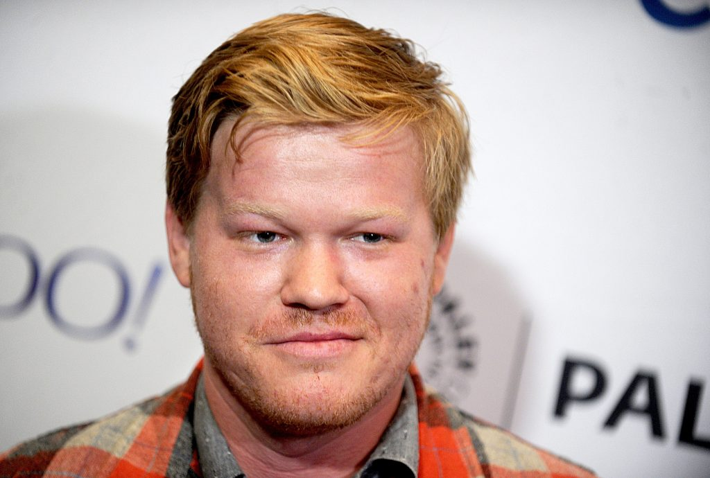 jesse plemons wallpapers
