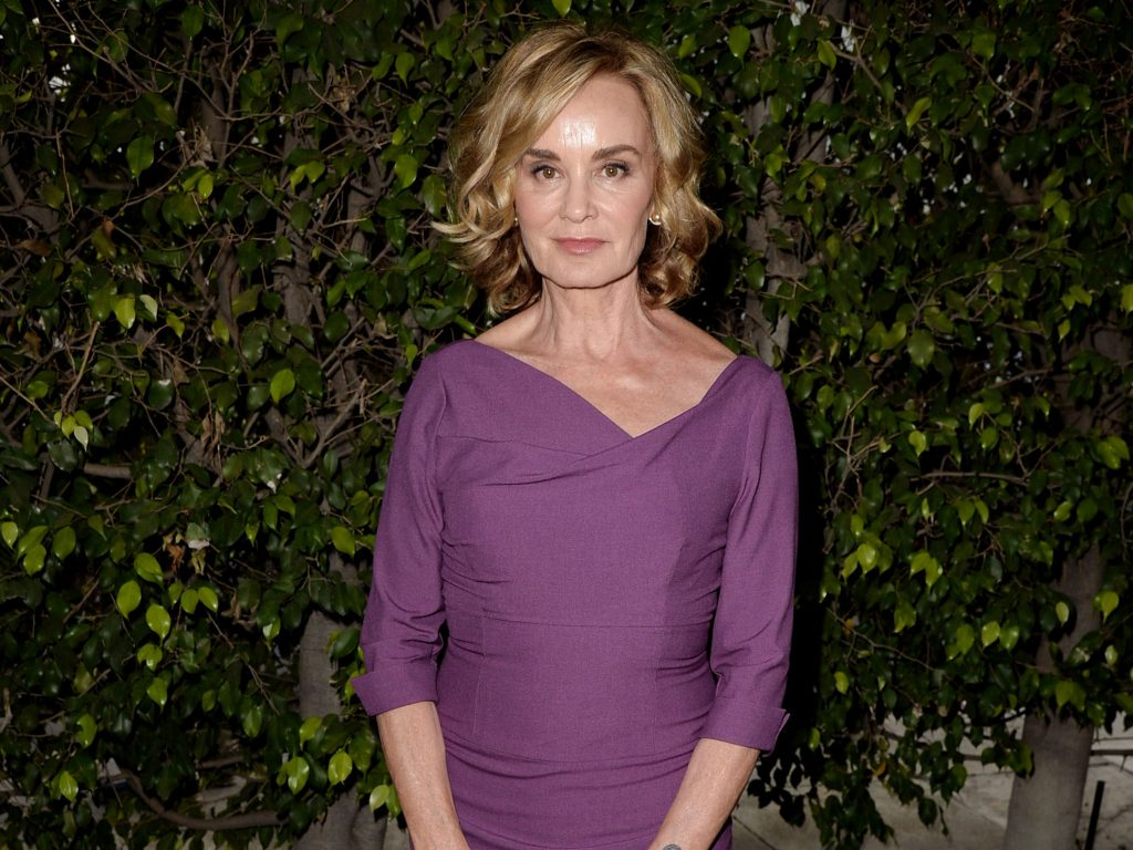 jessica lange wallpapers