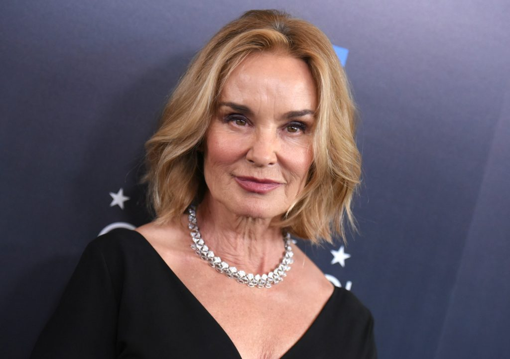 jessica lange celebrity wallpapers