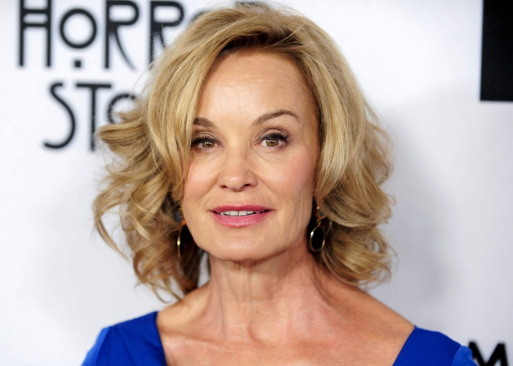 jessica lange computer wallpapers