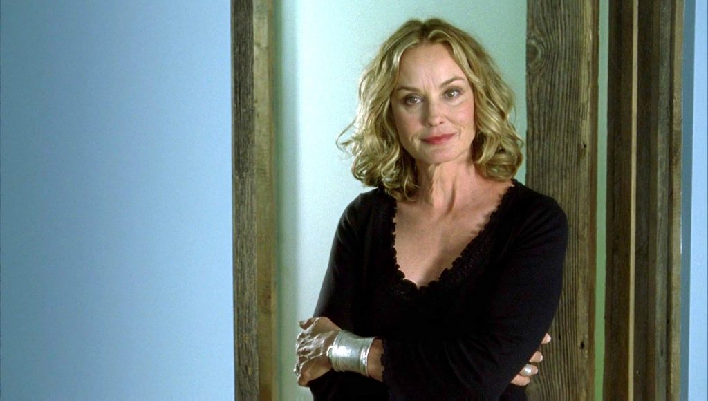 jessica lange desktop wallpapers