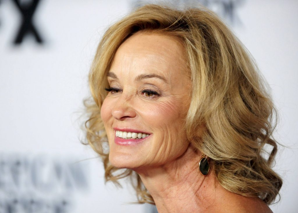 jessica lange smile wallpapers