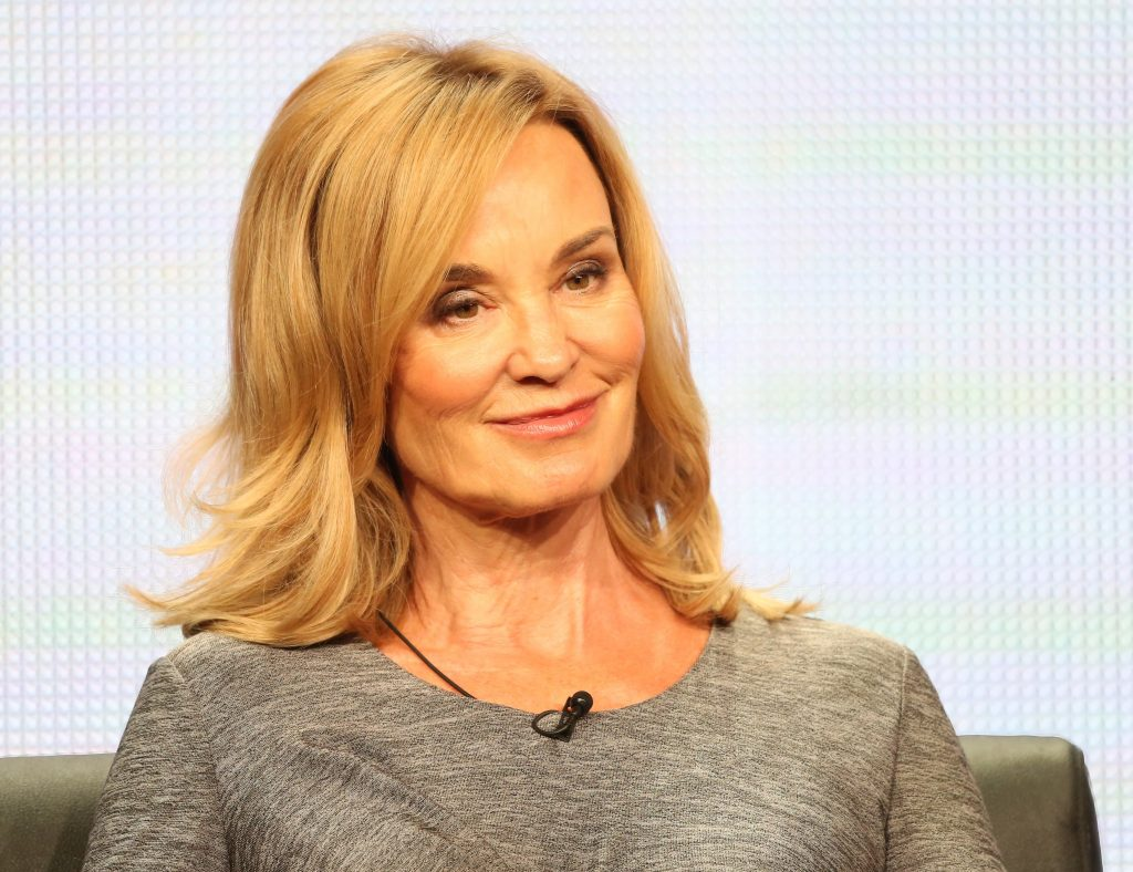 jessica lange wide pictures wallpapers