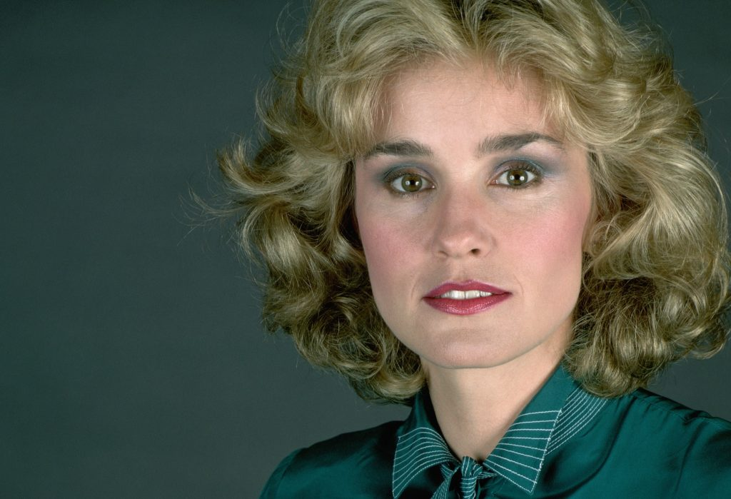 jessica lange widescreen wallpapers
