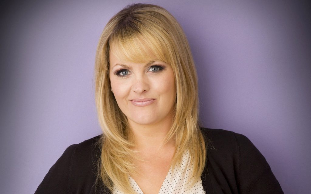 jo joyner wallpapers