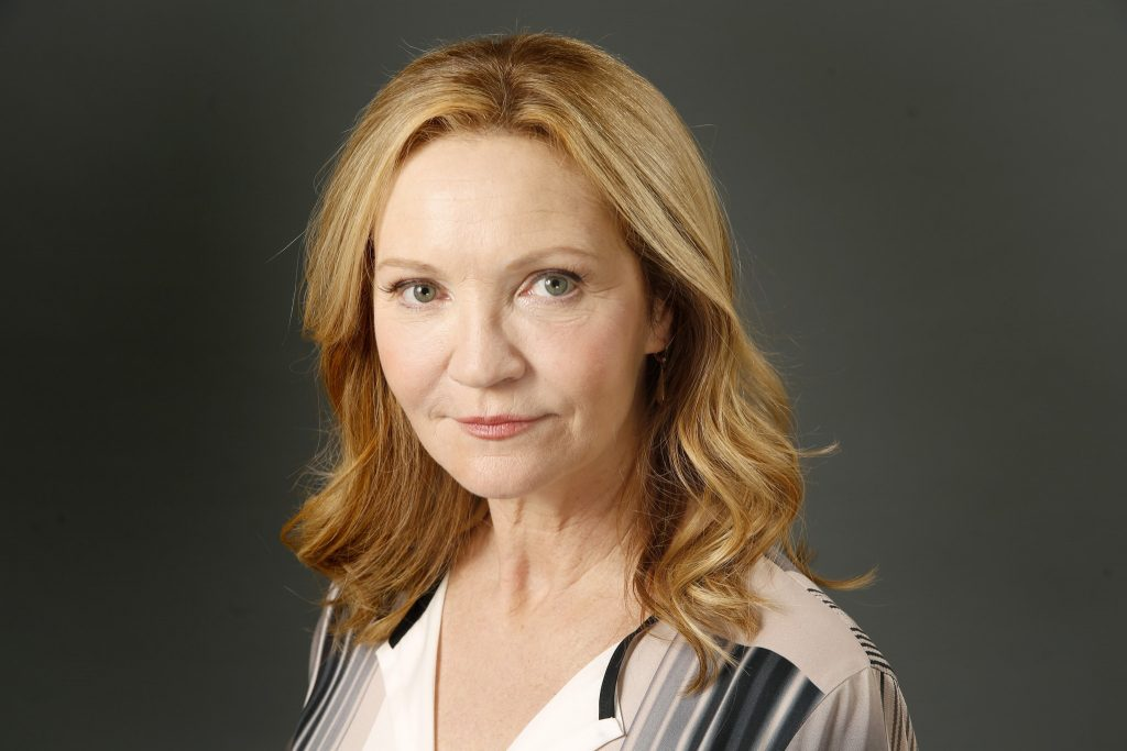 joan allen desktop wallpapers