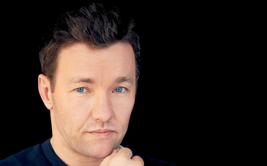 joel edgerton face wallpapers