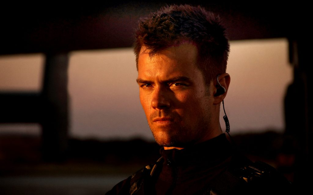 josh duhamel wallpapers