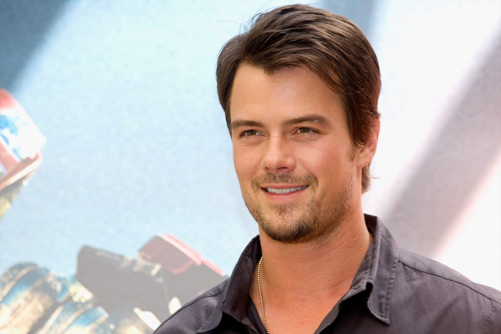josh duhamel celebrity wide wallpapers