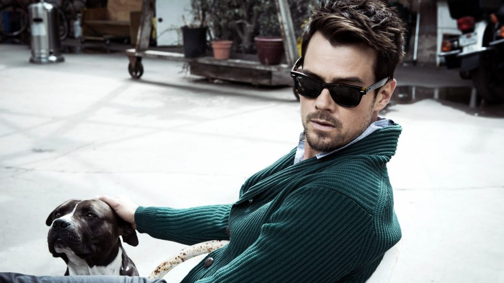 josh duhamel desktop hd wallpapers