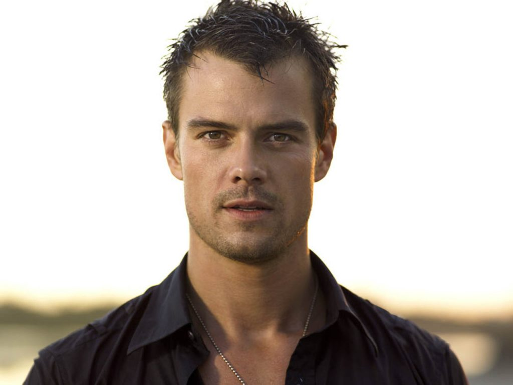 josh duhamel pictures wallpapers