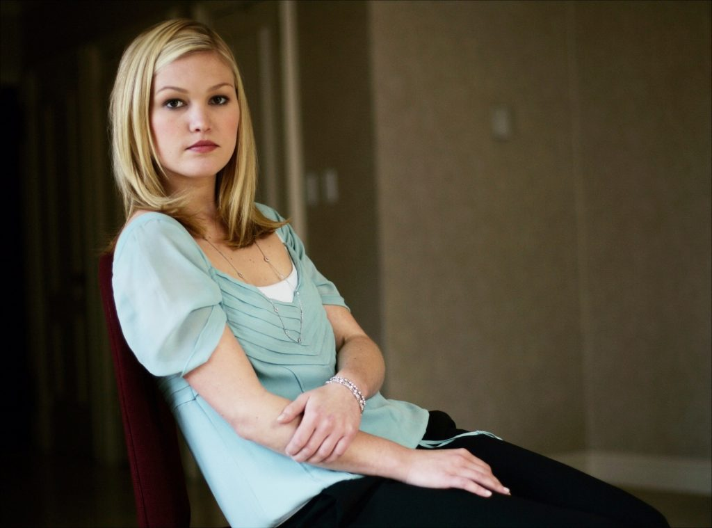julia stiles computer wallpapers