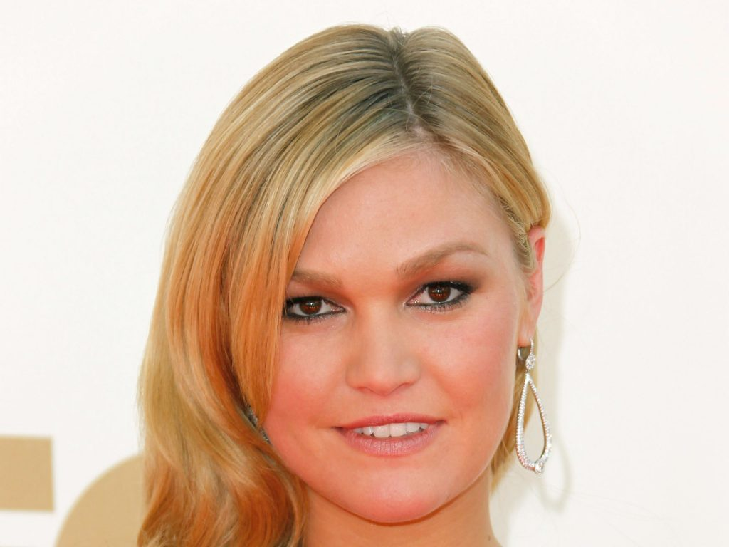 julia stiles face wallpapers