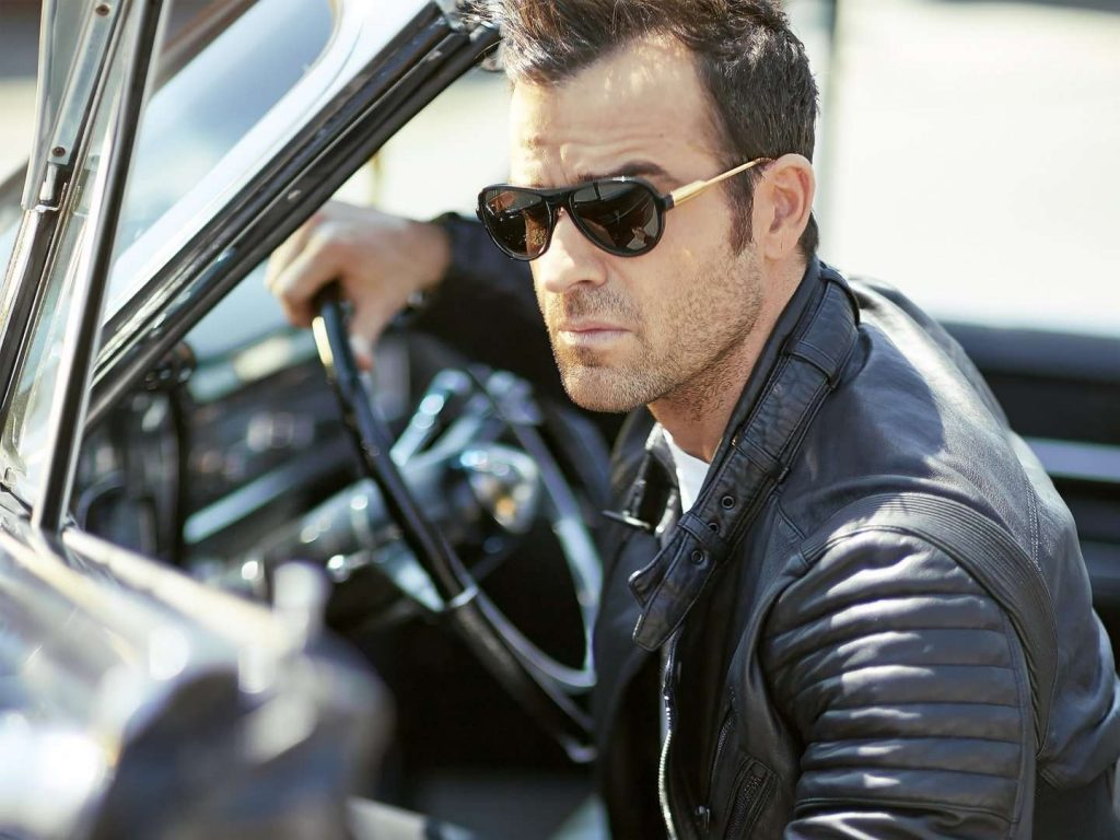 justin theroux actor pictures wallpapers