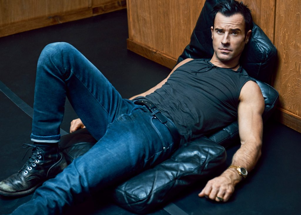 justin theroux computer wallpapers
