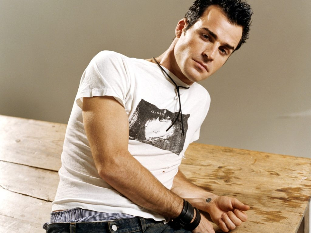 justin theroux photos wallpapers