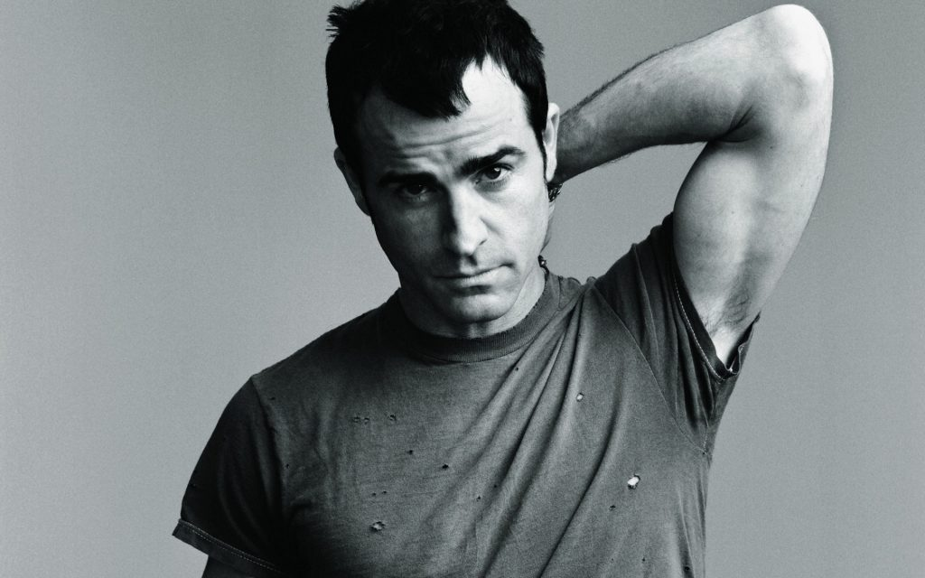 justin theroux widescreen wallpapers