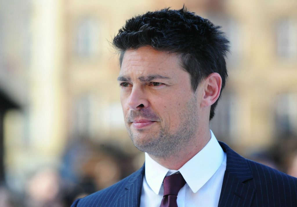 karl urban celebrity hd wallpapers