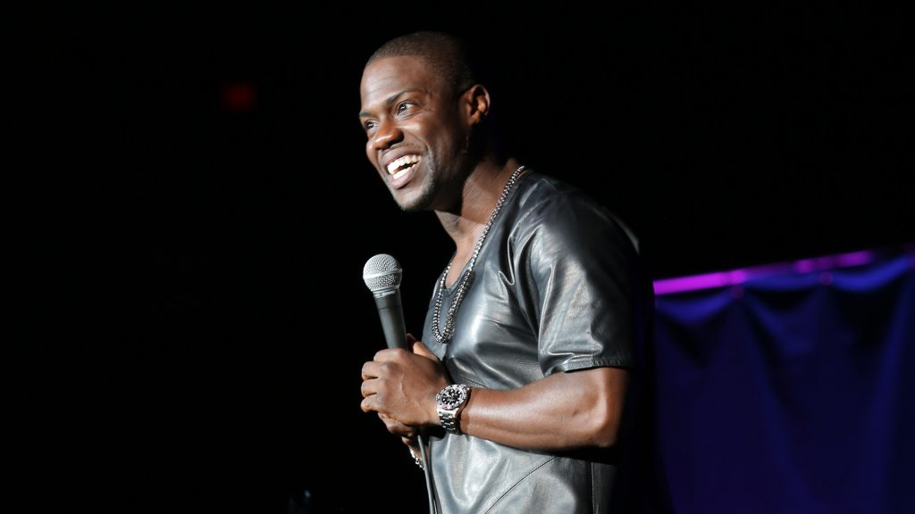 kevin hart celebrity wallpapers
