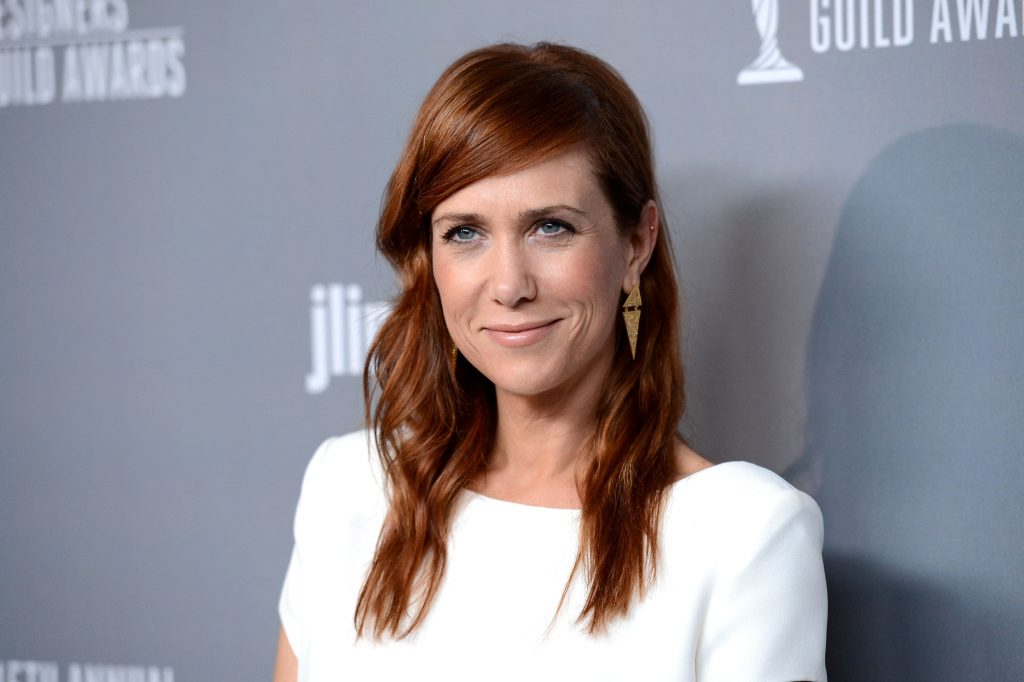 Kristen Wiig wallpapers