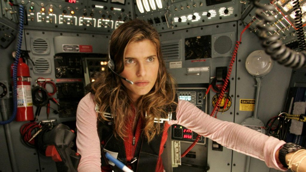 lake bell actress wallpapers