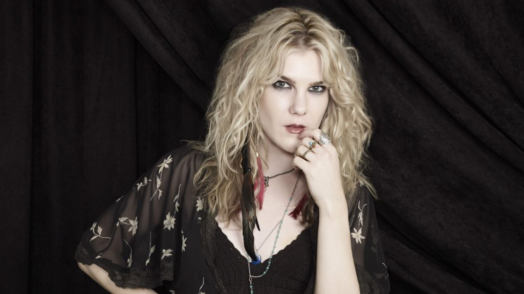 lily rabe desktop wallpapers
