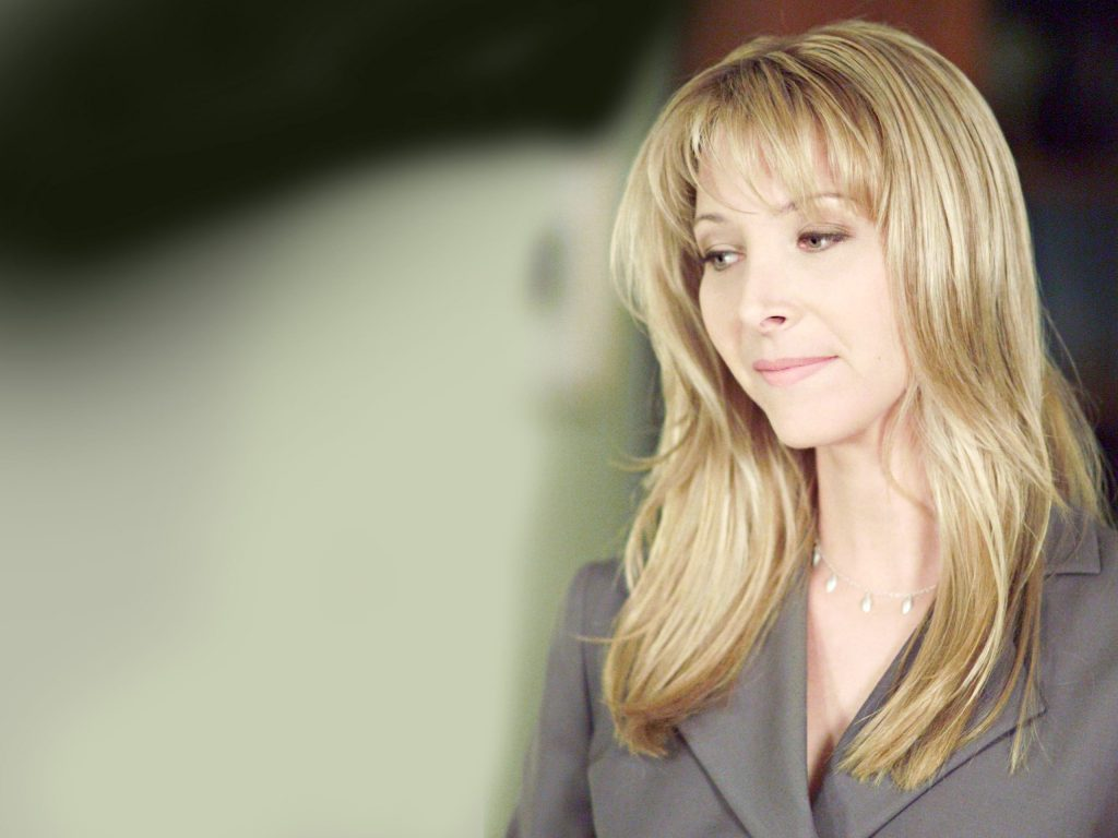 lisa kudrow background wallpapers