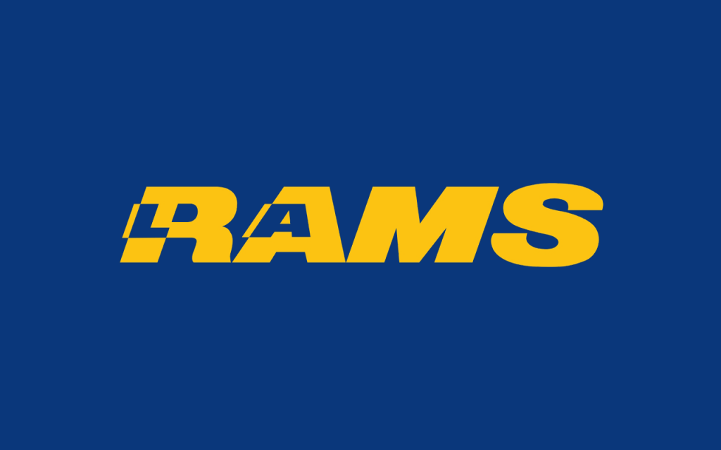 los angeles rams wallpapers