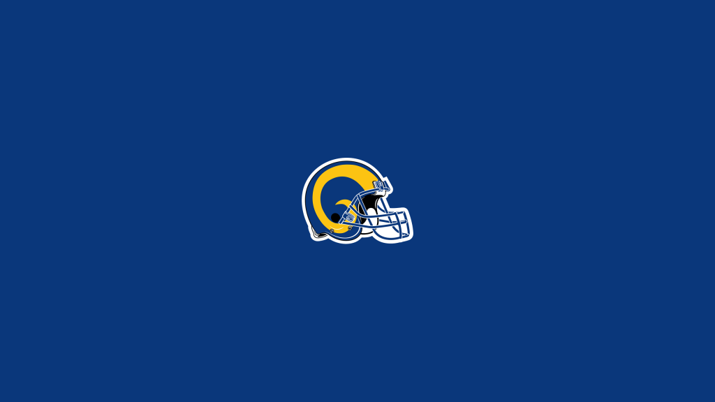 los angeles rams background wallpapers