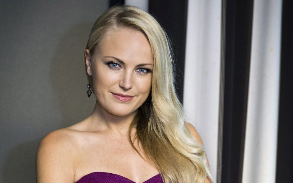 malin akerman celebrity wallpapers