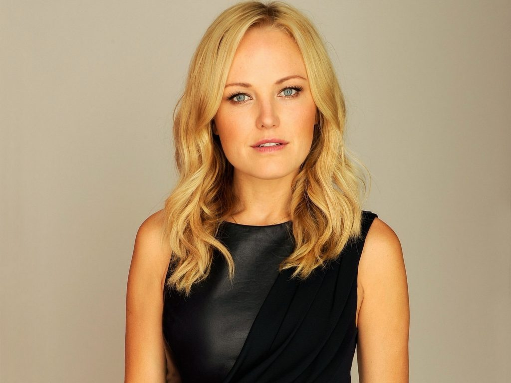 malin akerman computer wallpapers