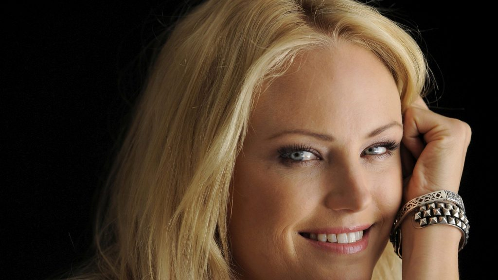 malin akerman face wallpapers