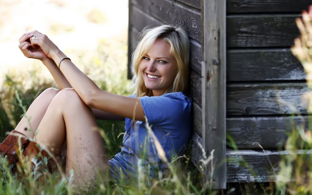 malin akerman background wallpapers