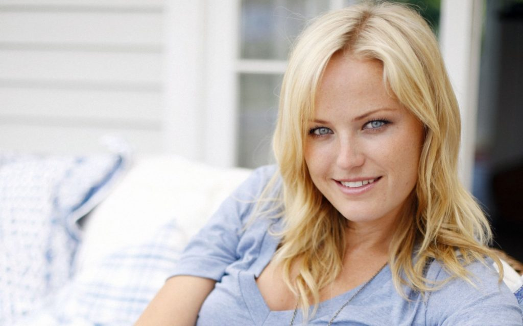 malin akerman pictures wallpapers