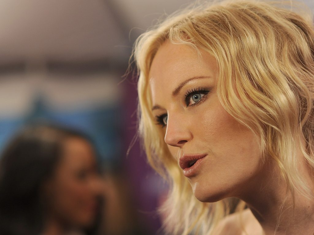malin akerman wide wallpapers