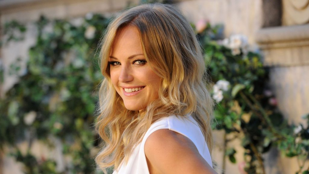 malin akerman- idescreen wallpapers