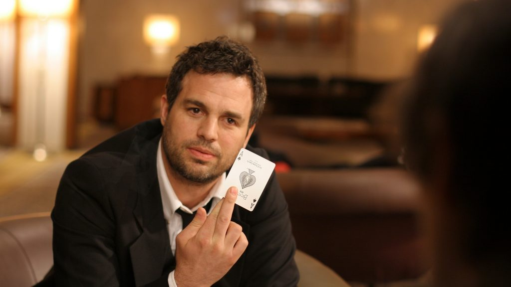 mark ruffalo actor hd wallpapers