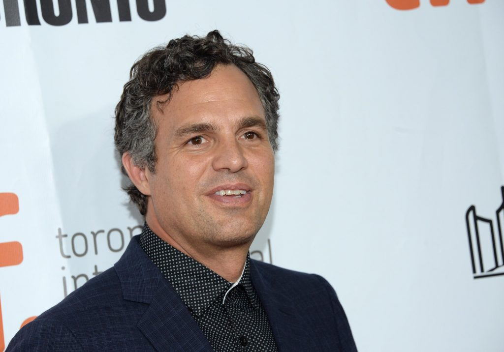 mark ruffalo celebrity background wallpapers