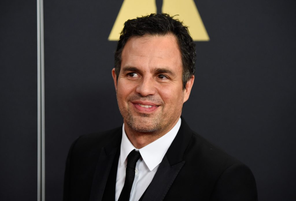 mark ruffalo background wallpapers
