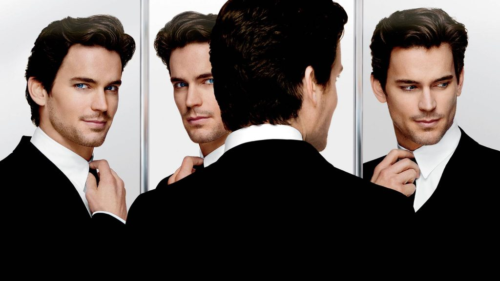 matt bomer celebrity desktop wallpapers