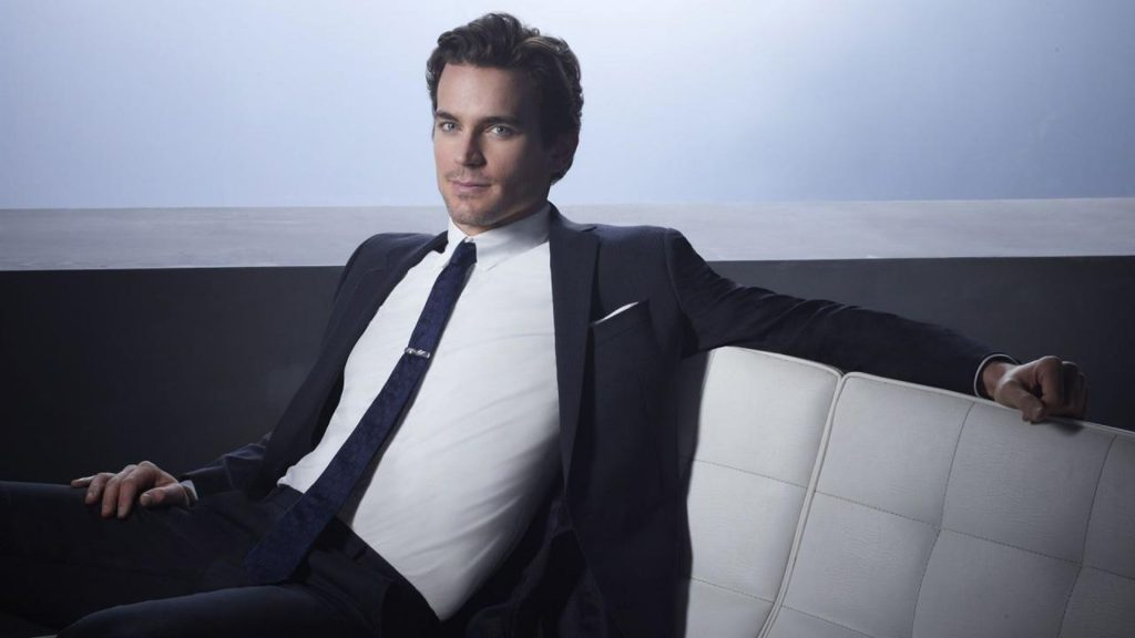 matt bomer celebrity wallpapers