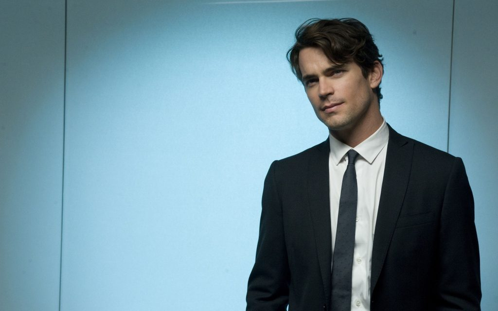 matt bomer celebrity background wallpapers