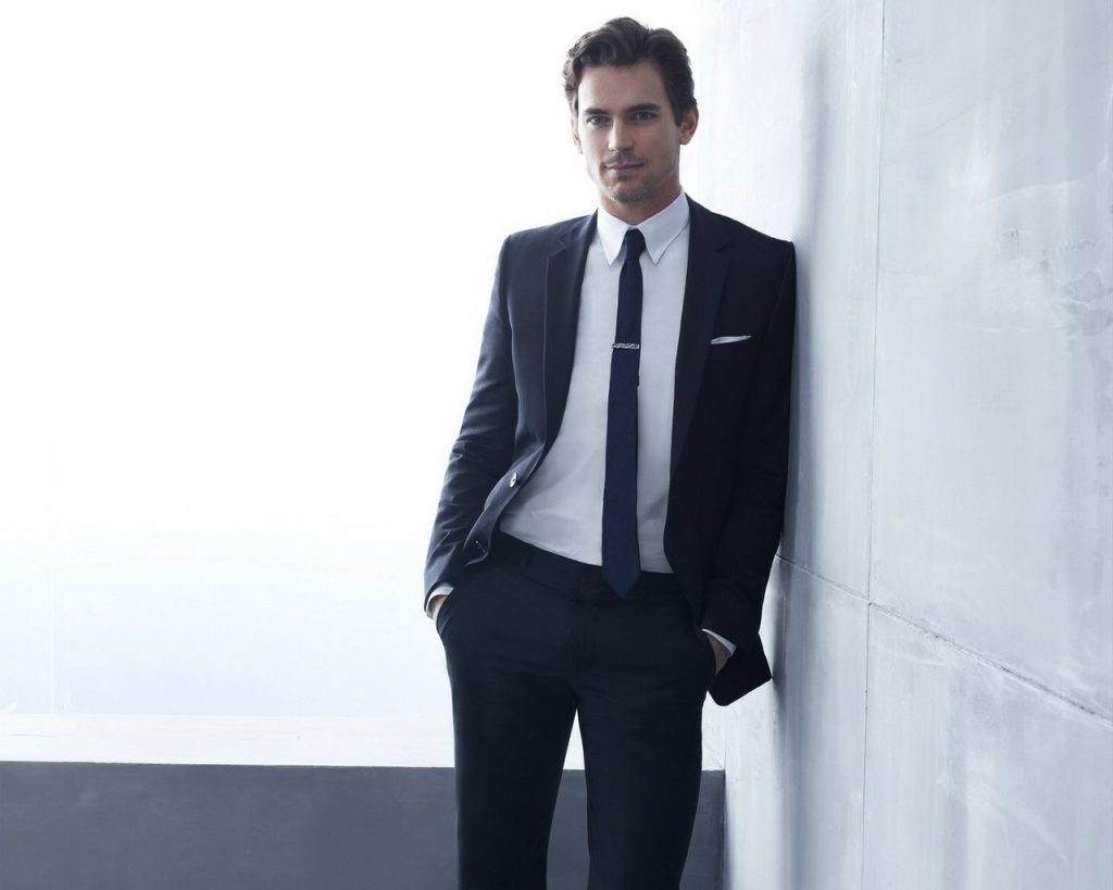 matt bomer mobile wallpapers