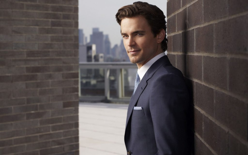 matt bomer background wallpapers