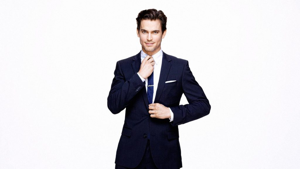 matt bomer wide wallpapers