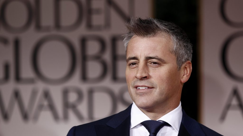 matt leblanc celebrity hd wallpapers